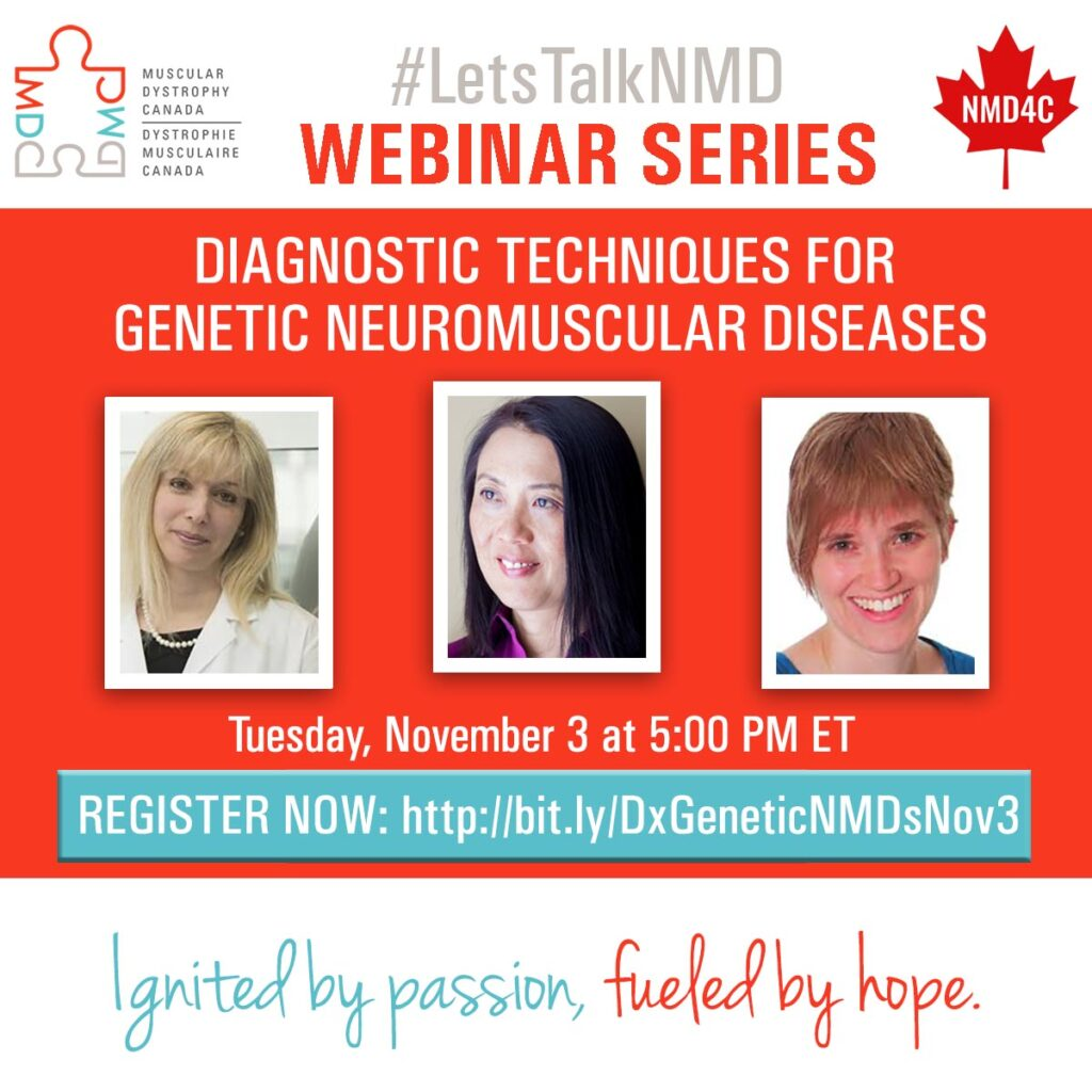 Diagnostic-Techniques-Genetic-Neuromuscular-Diseases-Register-Now-1200x1200