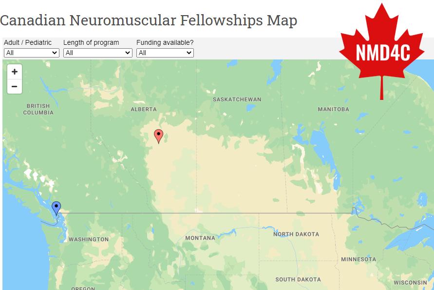 Fellowship Map_news