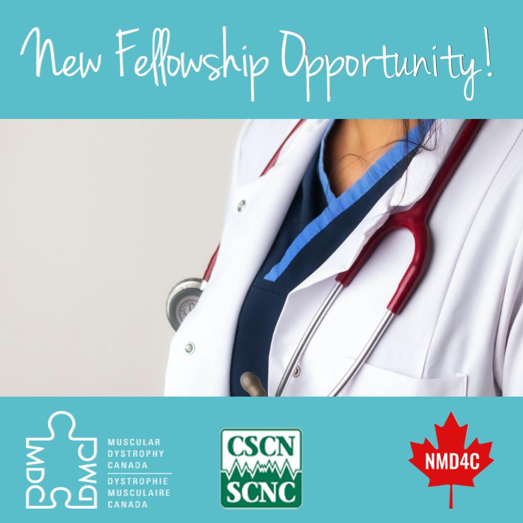 Fellowship_Clinical_FB