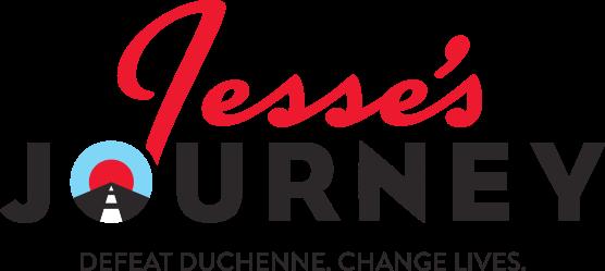 JJ_logo_EN