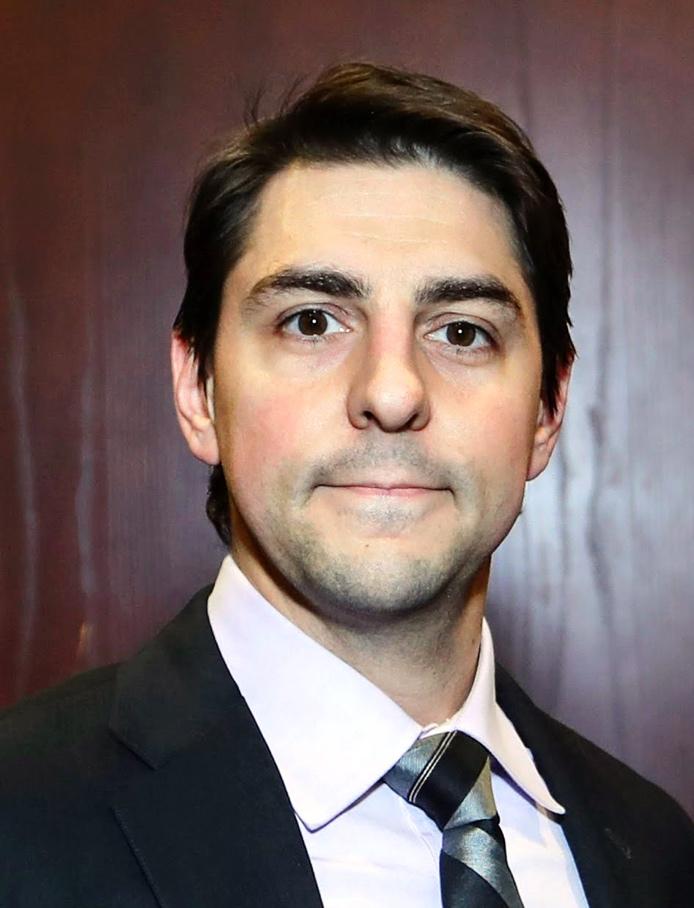 Jason-Karamchandani