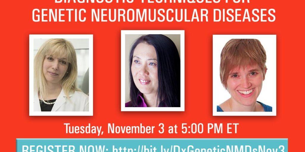 Diagnostic-Techniques-Genetic-Neuromuscular-Diseases-Register-Now-1200x1200