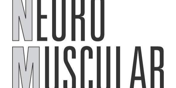 ENMC logo topkwaliteit