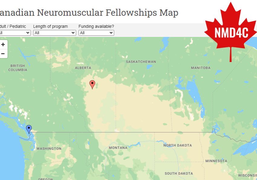 Fellowship Map_news
