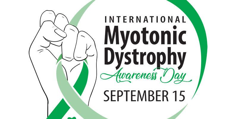 International-DM-Awareness-Day-Logo-800px