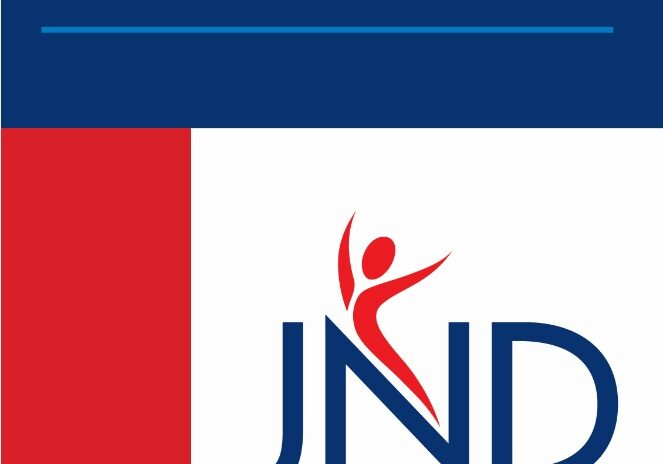 JND-cover