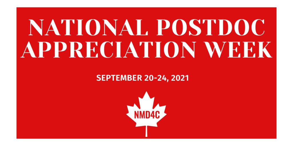 Natl PD Appreciation week (1)
