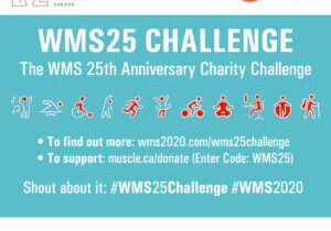WMS-Challenge-Facebook-1200x1200-white-teal (1)