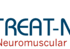 logos-treat-nmd-logo