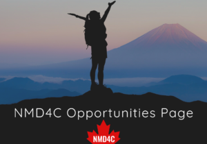 nmd4c_opportunities