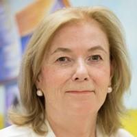 Bonnie Wooten profile pic