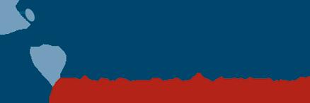 logos-treat-nmd-logo