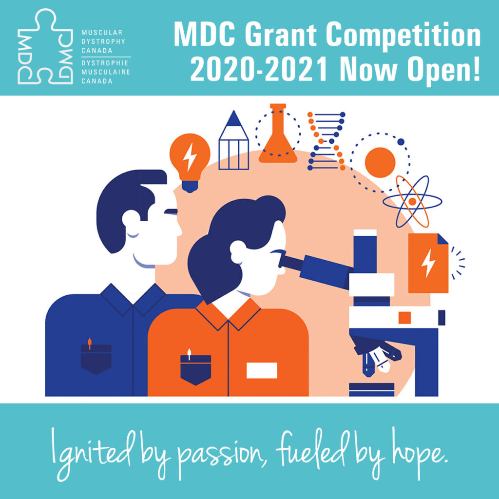 mdc-grant-now-open-1200x1200-teal