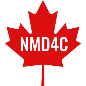 nmd4c